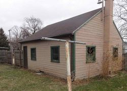 Highland Ave, Beloit, WI Foreclosure Home