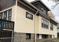 N 28th St, Milwaukee, WI Foreclosure Home