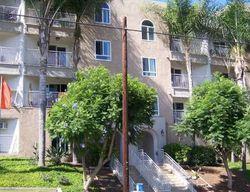 Orange Ave Unit 432, San Diego