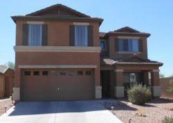 W Pasadena Ave, Litchfield Park, AZ Foreclosure Home