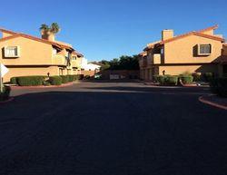 E Bell Rd Unit 1103, Scottsdale
