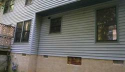 Stony Ridge Ct, Newport News