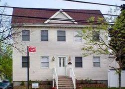 Amboy Rd, Staten Island