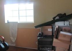 Olcott St, Tujunga, CA Foreclosure Home
