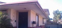 Newman Ave, Huntington Beach