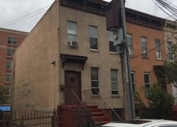 E 143rd St, Bronx