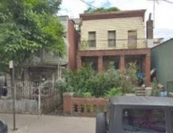 Cambreleng Ave, Bronx