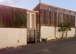 Noria St, Laguna Beach, CA Foreclosure Home