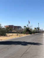 W Bonanza Rd Apt 15, Las Vegas, NV Foreclosure Home