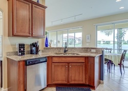 Glastonbury Cir Apt, Fort Myers