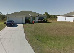 Mayberry Dr, Lehigh Acres