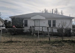 Sw 47th St, Oklahoma City, OK Foreclosure Home
