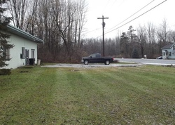 State Route 31, Canastota, NY Foreclosure Home