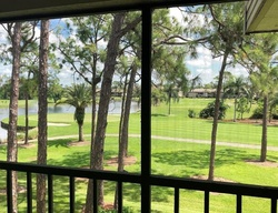 Trailwinds Dr Apt 7, Fort Myers