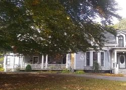 Towne St, North Attleboro