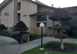 N Wilshire Ave Apt , Anaheim