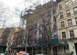 E 83rd St Apt 4d, New York