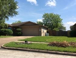Ridgerod Ln, Houston