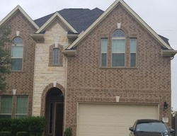 Rolling Hills Dr, Pearland