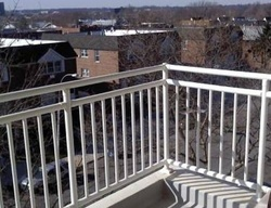 151st Ave Apt 4h, Howard Beach