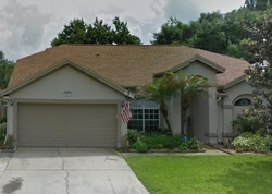 Eastman Dr, Tampa