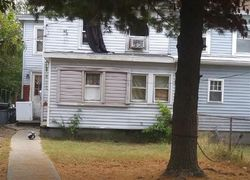 Smith St, Millville, NJ Foreclosure Home