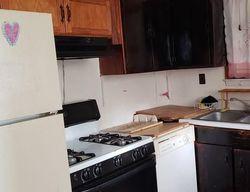 Kingman Ave, Savannah, GA Foreclosure Home