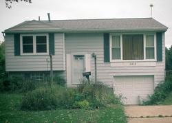 E 26th St, Erie, PA Foreclosure Home