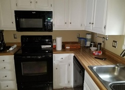 Pine Forest Dr Apt , Maumelle