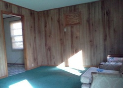 Travis Blvd, Macon, GA Foreclosure Home