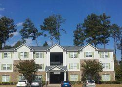 Fairington Ridge Cir, Lithonia, GA Foreclosure Home