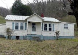 Babbs Mill Rd, Afton, TN Foreclosure Home