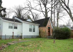 Overton Crossing St, Memphis, TN Foreclosure Home