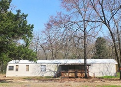 Woody Dr, Mabank, TX Foreclosure Home
