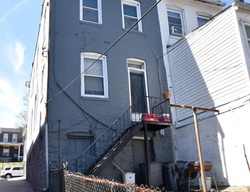 Denison St, Baltimore, MD Foreclosure Home