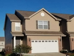 Conner Pointe Dr, Fairview Heights