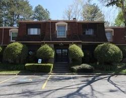 Parc Lorraine, Lithonia, GA Foreclosure Home