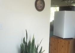 Killebrew Ave, Augusta, GA Foreclosure Home