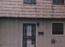 Woodstone Trce, Morrow, GA Foreclosure Home