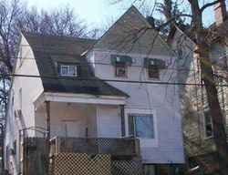 Chartiers Ave, Pittsburgh, PA Foreclosure Home