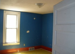 N 2nd St, Duquesne, PA Foreclosure Home
