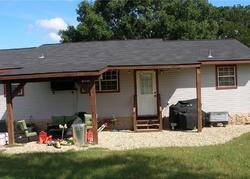 W County Road 3306, Greenville