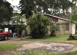59th St N, West Palm Beach, FL Foreclosure Home