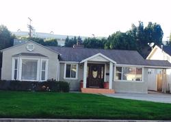 Longridge Ave, Sherman Oaks