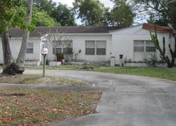 E Melrose Cir, Fort Lauderdale