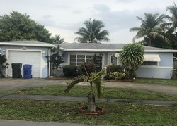 Nw 41st Ct, Fort Lauderdale