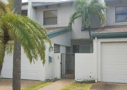 Poinciana St, Fort Lauderdale, FL Foreclosure Home