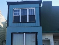 N Maryland Ave, Atlantic City, NJ Foreclosure Home