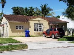 Sw 25th St, Miami