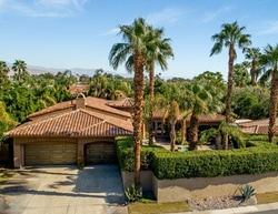 Culver Pl, Palm Springs